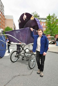GiantBabyCarriage2