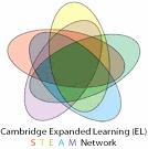 Cambridge El STEAM awards grant to PSR